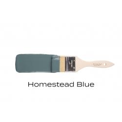 Fusion Homestead Blue