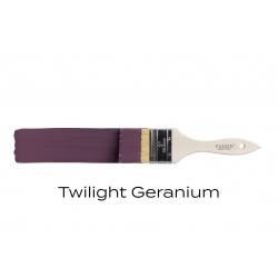 Fusion Twilight Geranium