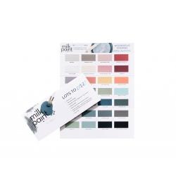 Fusion_Milk_Paint_Color_Card_true_to_color_10pcs.jpg