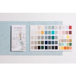 fusion-color-card-true-to-color.jpeg