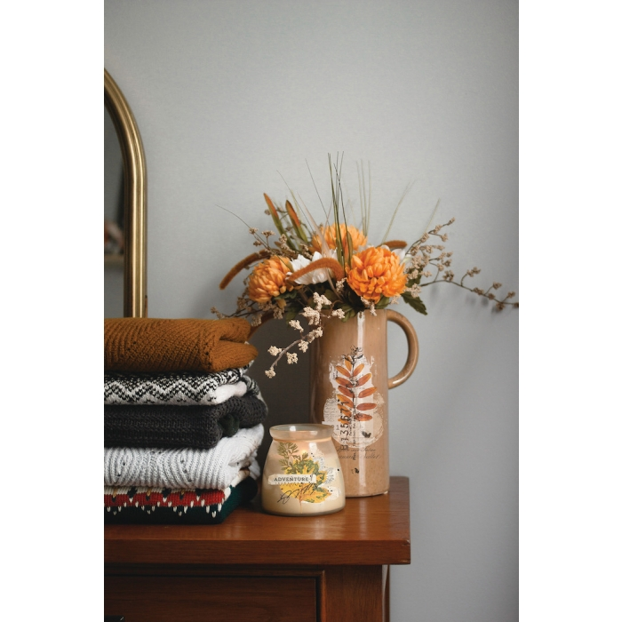 redesign-with-prima-redesign-decor-transfer-foliage-collector2.jpeg