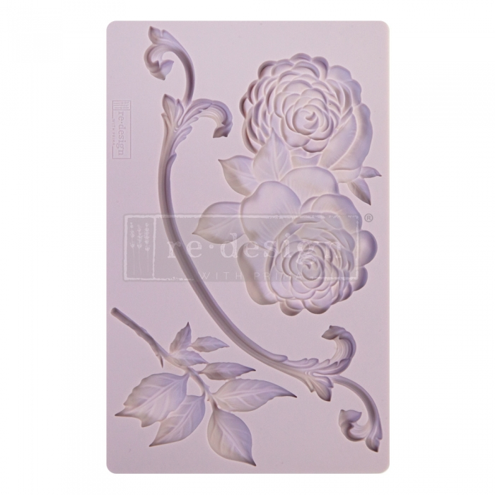 redesign-with-prima-redesign-mould-victorian-rose.jpg